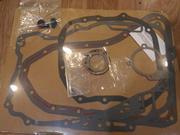 Рем. комплект на трансмиссии Opel Kadette