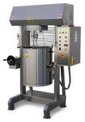 Центрифуга для промывки и измельчения субпродуктов ООК-WCC