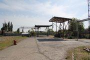 Продается действующая нефтебаза в Таганроге