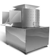 Центрифуга для обработки мойки рубца,  книжки,  сычуга КРС