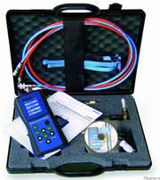 Расходомер Ballorex Flowmeter Venturi в Ростове-на-Дону