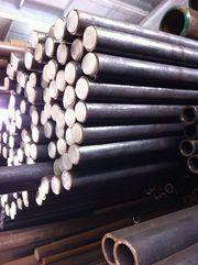 Труба  133х13 сталь 20 ТУ 14-3р-55-2001