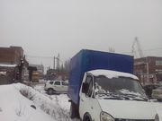 Грузоперевозки вывоз мусора Ростов