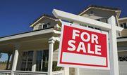Консультации по покупке недвижимости на льготных условиях