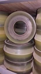 Поршни для бетононасоса IHI любой диаметр