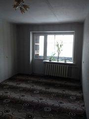 Продаю 2-х комнатную квартиру в Новочеркасске