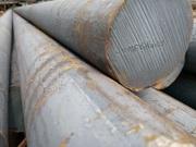 Лучшая сталь,  лучшая резка,  20ХН3А,  30ХГСА,  30ХМА,  38Х2МЮА,   09Г2С,  38ХС