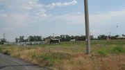 10 сот в коттеджном поселке Щепкино