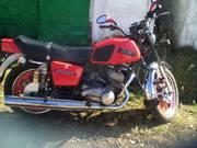 Куплю старые советские и импортные мотоциклы