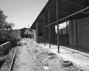 Участок промышленного назначения в Батайске,  6 Га