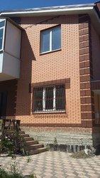 Продается Домовладение 10-й пер. Лазоревый 2этажа,  10 сот. земли,