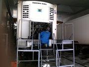 Ремонт рефрижераторов в ростове-на-дону