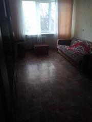 Срочно продам 1 к квартиру в Таганроге
