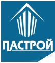 Пастрой - Строительство домов в Крыму