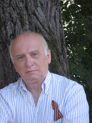 Репетитор по русскому языку,  подготовка к ЕГЭ