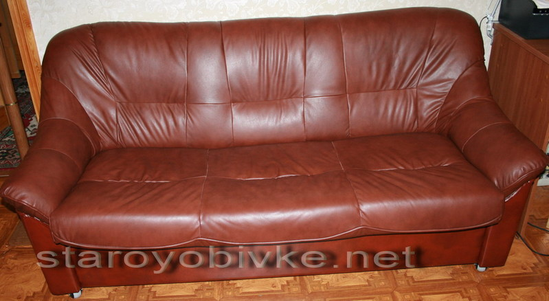 диван виктория-5 боровичи. смотрите так же диван вега 12