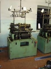 Продаю перчаточные автоматы ПА-1 (Черновицкий завод) 8 класс